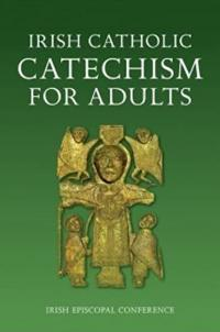 Podcasts on the Catechism