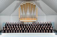 Wartburg Choir